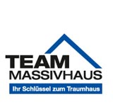 Team Massivhaus