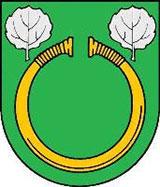Gemeinde Großenaspe