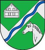 Gemeinde Hardebek