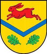 Gemeinde Hasenkrug