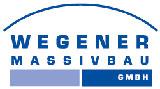 Wegener Massivbau GmbH