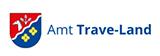 Amt Trave Land