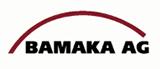 Bamaka
