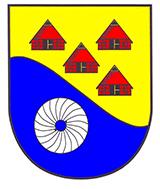 Gemeinde Weddelbrook