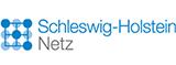 SH Netz AG