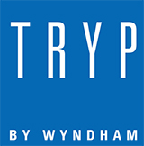 Tryp by Windham